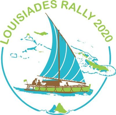 Louisades Rally 2020