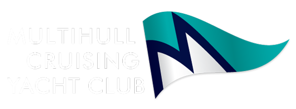 Join now! Multihull Cruising Yacht Club races every Thursday afternoon on Sydney Harbour and brings together fleets to sail to exotic locations.